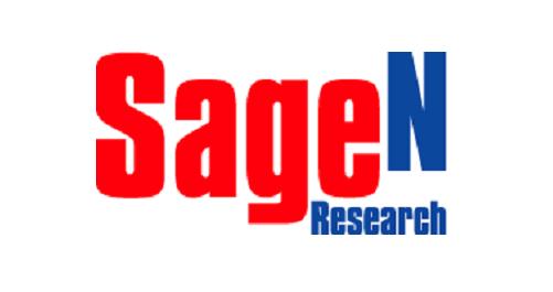 Sage-N Research